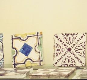 pugliamusei_ceramica2