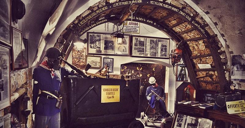 PugliaMusei_museo_minatore_Casarano1_web