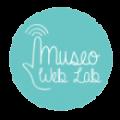 Scopri il progetto MuseoWebLab