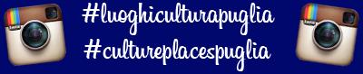 luoghiculturapuglia