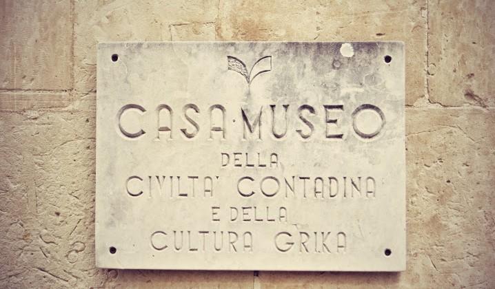 pugliamusei_casamuseocalimera7