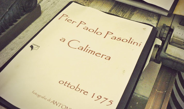 ppugliamusei_casamuseocalimera3