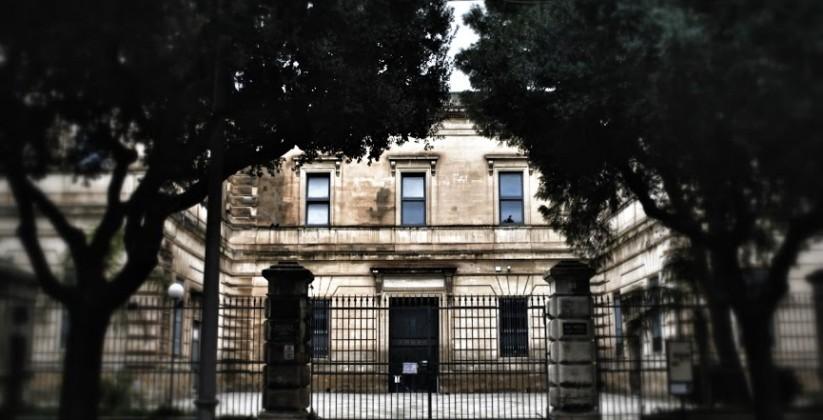 pugliamusei_castromediano (2)