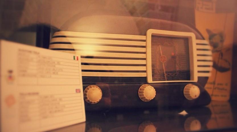 museo della radio tuglie puglia musei
