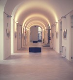 MUST Museo Storico