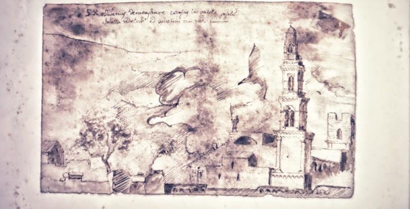 Museo Pinacoteca G Pagliano
