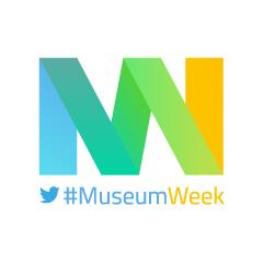 #museumweek15