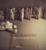 museo cartapesta lecce
