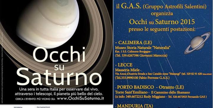 Pugliamusei_museo_calimera_occhisusaturno
