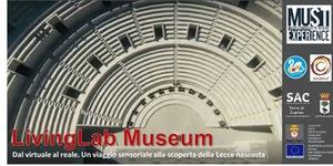 LivingLab Museum