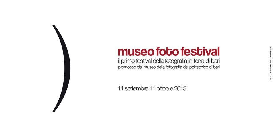 Museo foto festival