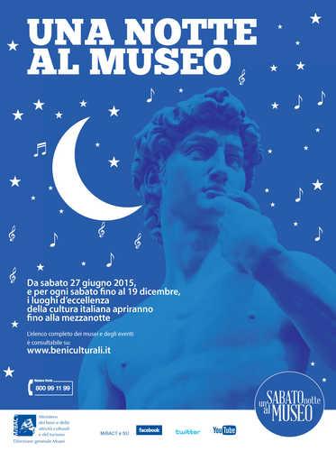 Una notte al museo-MARTA