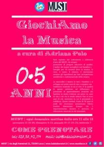 Pugliamusei_Must_Lecce_GiochiAmo-la-Musica