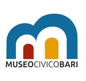 Logo del Museo Civico di Bari