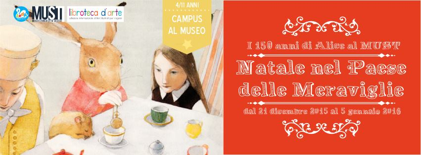 Pugliamusei_natale_al_museo_ leda_must
