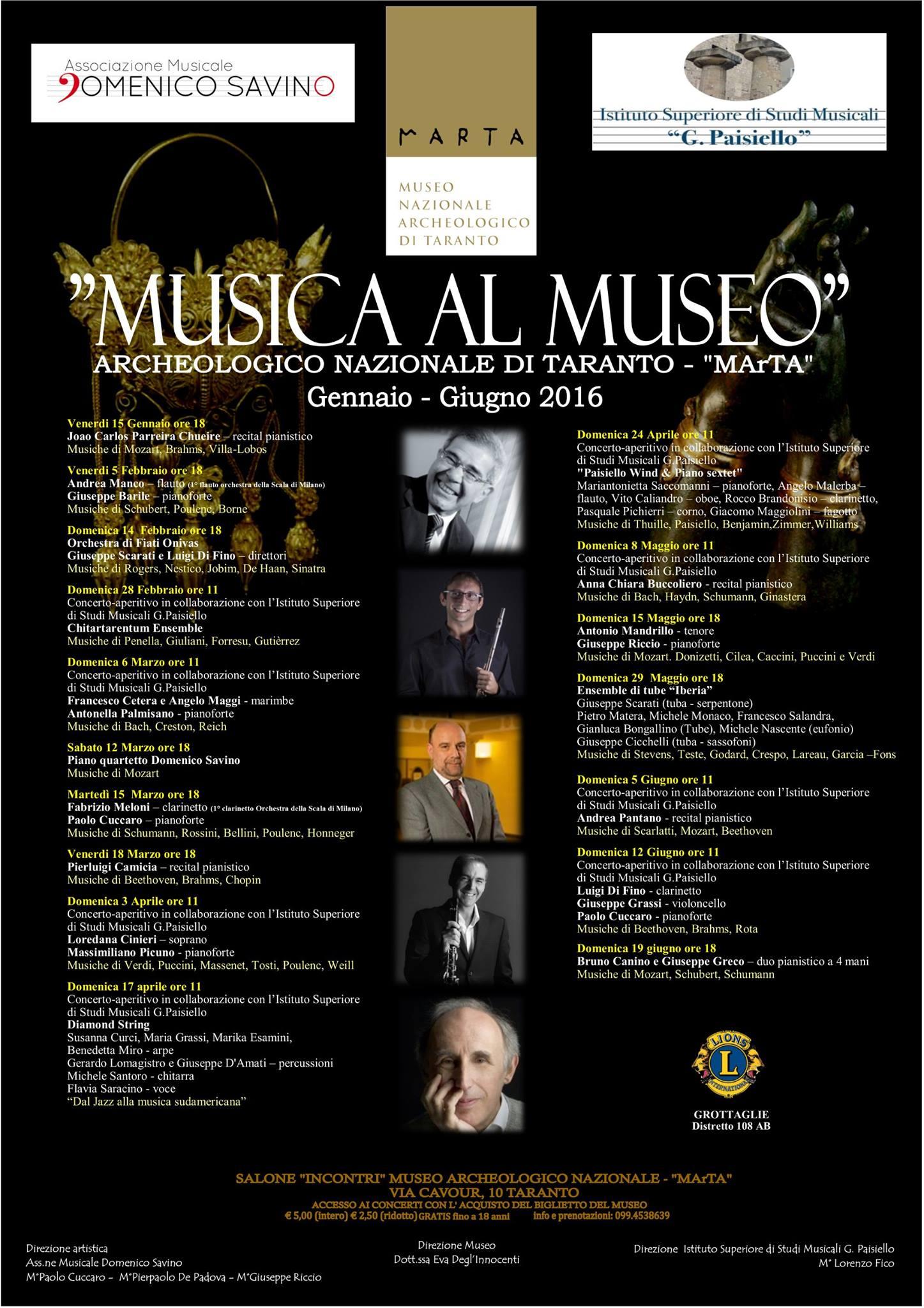 Musica al Museo_marta_taranto_pugliamusei-locandina