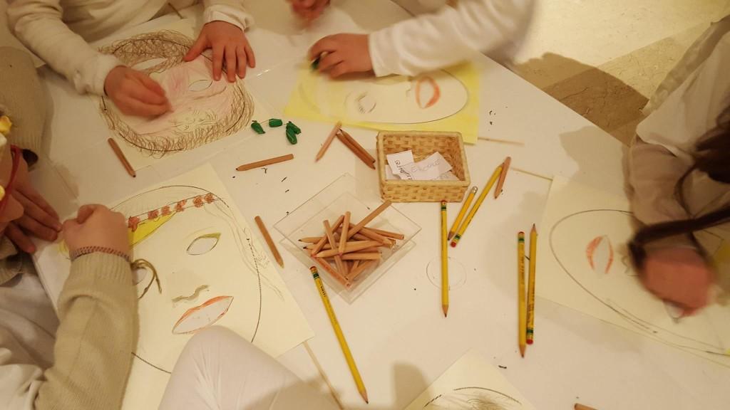 marta museo di taranto_bambini_pugliamusei