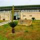MAUS - Museo dell'Ambiente dell'Università del Salento (Lecce)