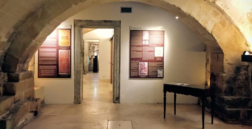 Palazzo Taurino