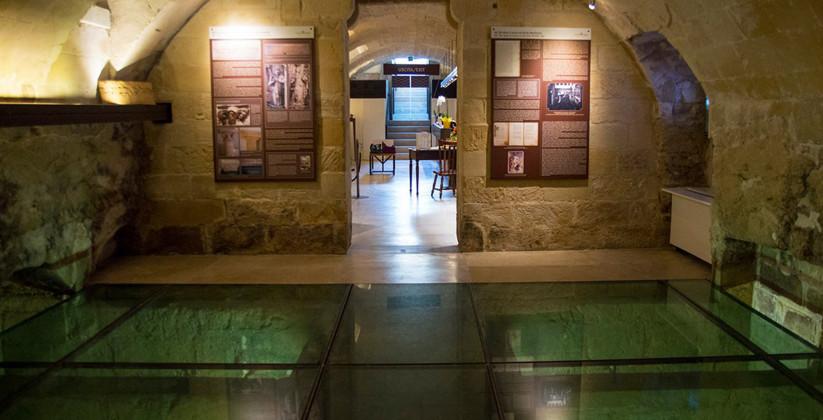 Museo Giudaico