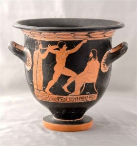 Iscrizioni alle Giornate Europee del Patrimonio al Museo Castromediano