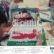 Atelier di pittura per bambini e ragazzi al MUST: aperte le iscrizioni