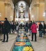 Complesso museale di San Francesco della Scarpa