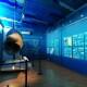 Museo di Biologia Marina